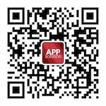 AppSo QR Code