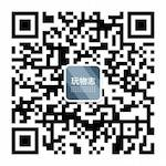 CoolBuy QR Code