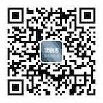CoolBuy QR Code